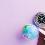 Credito di imposta fiere internazionali