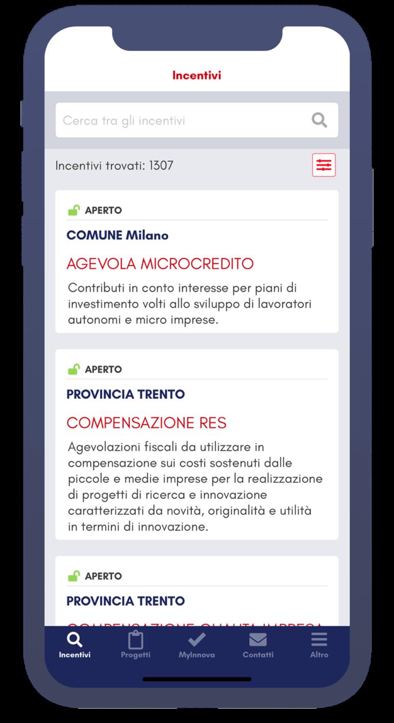 app-bandi-001