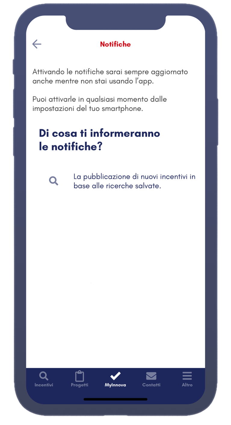 app-bandi-005