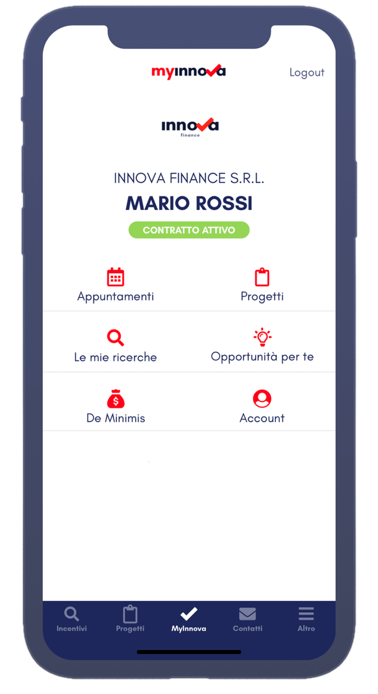 app-bandi-006