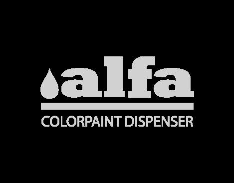 logo-alfa