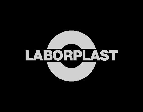 logo-laborplast